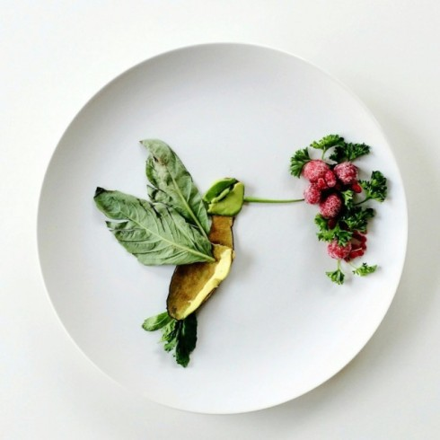 Lauren-Purnells-Culinary-Canvases-8-640x640