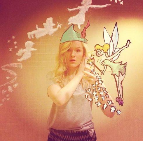 mirrors-me-Helene-Meldahl-28