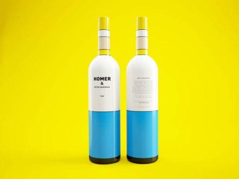 mondrian-simpsons-wine-bottles-5