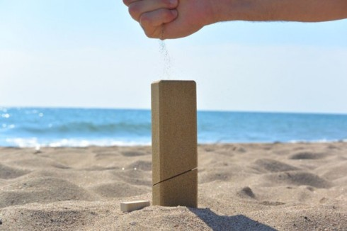 Sand-Packaging-by-Alien-Monkey12-640x426