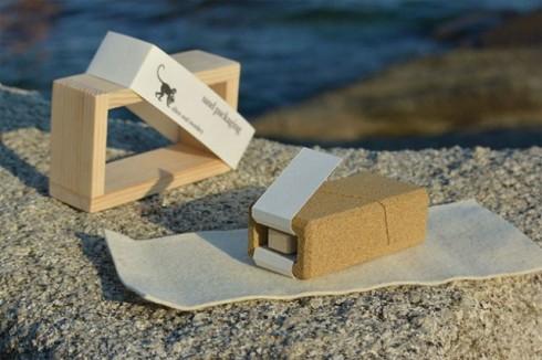Sand-Packaging-by-Alien-Monkey4-640x426