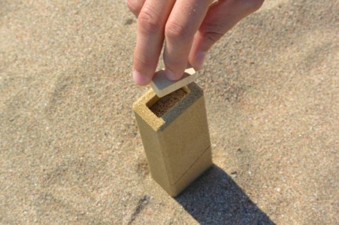 Sand-Packaging-by-Alien-Monkey7-640x426