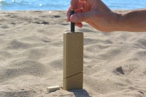 Sand-Packaging-by-Alien-Monkey9-640x426