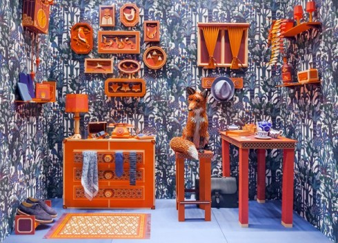 The-Foxs-Den-Hermes-Store1-640x461