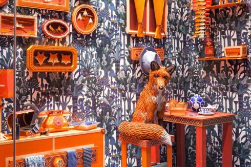 The-Foxs-Den-Hermes-Store3-640x427