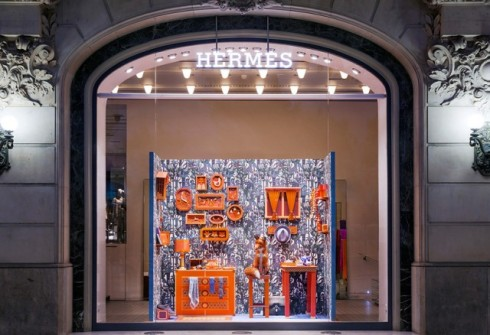 The-Foxs-Den-Hermes-Store6-640x438