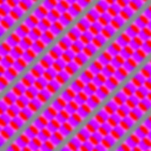 akiyoshi-kitaoka-illusions-10