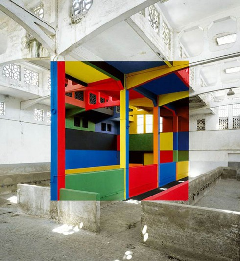 Anamorphoses-Georges-Rousse-19