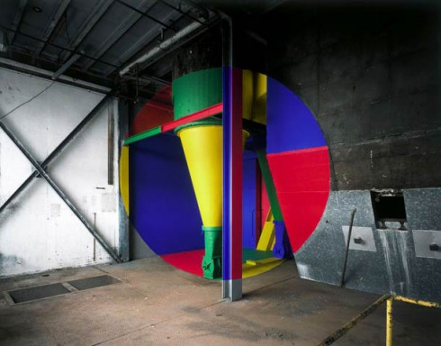 Anamorphoses-Georges-Rousse-5