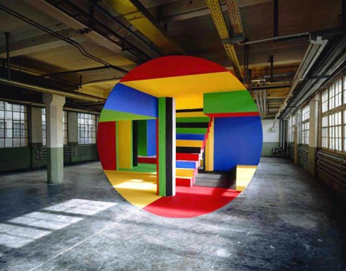 Anamorphoses-Georges-Rousse-6