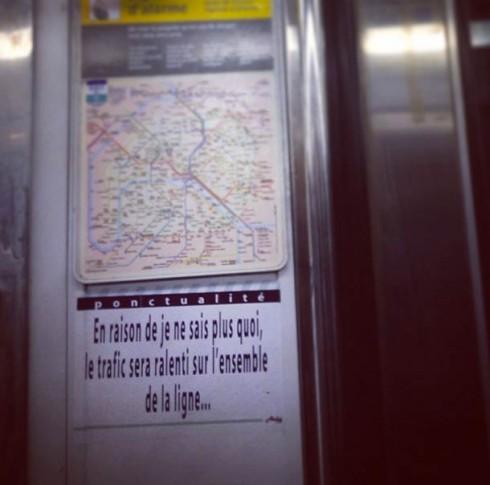 ardpg-paris-metro-street-art-6