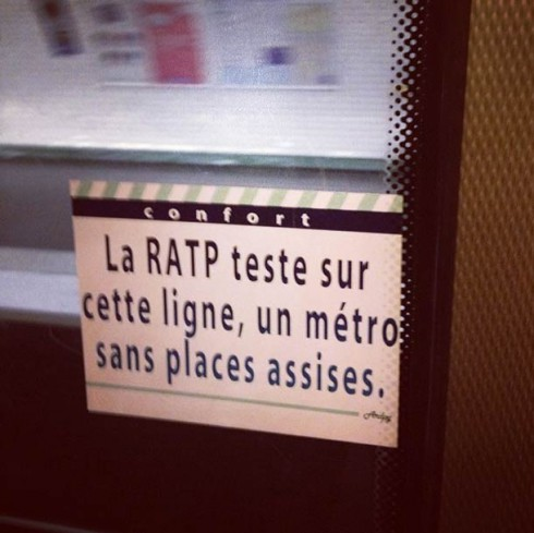 ardpg-paris-metro-street-art-9