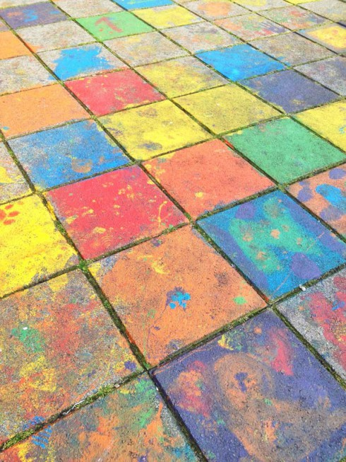 colors-everyday-ufunk-fotolia-15
