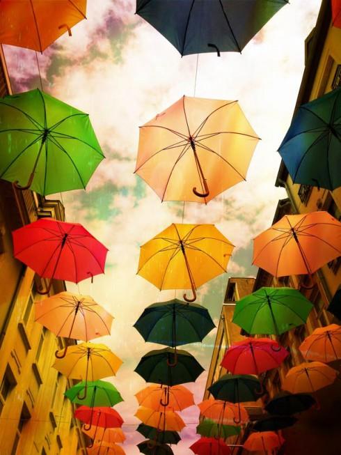 colors-everyday-ufunk-fotolia-18