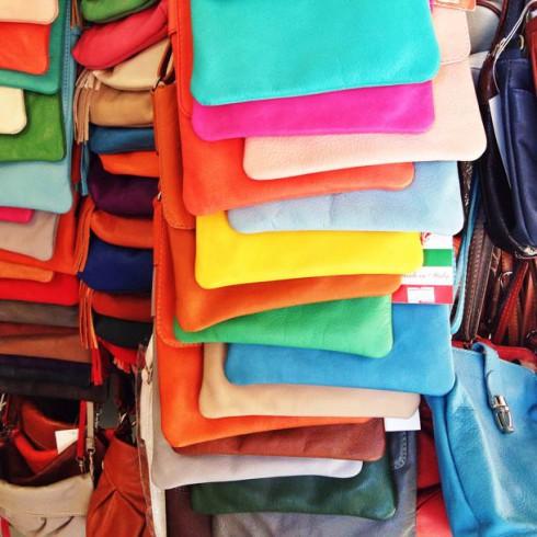 colors-everyday-ufunk-fotolia-19