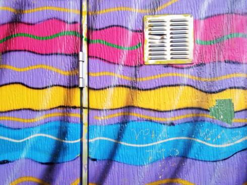 colors-everyday-ufunk-fotolia-4