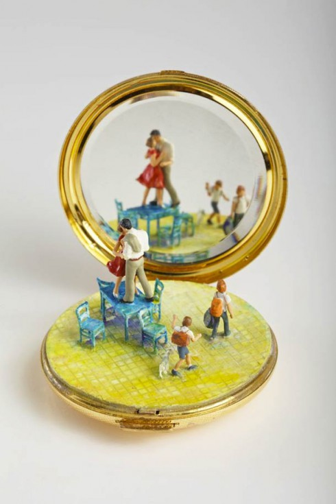 murray-kendal-miniatures-9