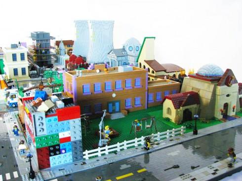 simpson-springfield-lego-5