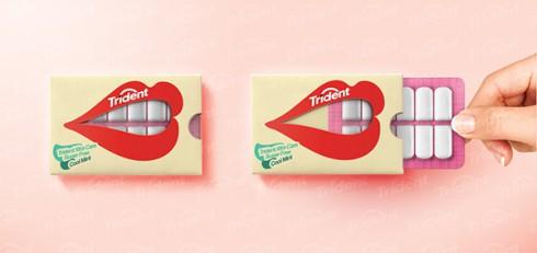 Smile-Packaging1