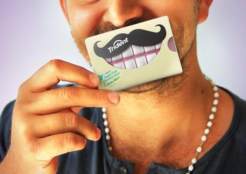 Smile-Packaging4