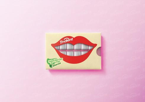 Smile-Packaging5