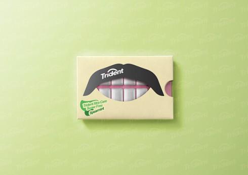 Smile-Packaging6