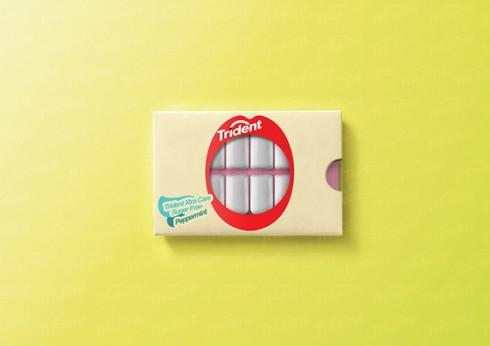 Smile-Packaging7