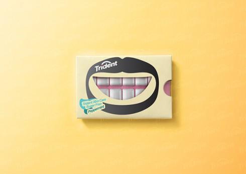 Smile-Packaging8