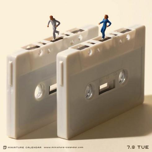 Tanaka-Tatsuya-miniature-calendar-20