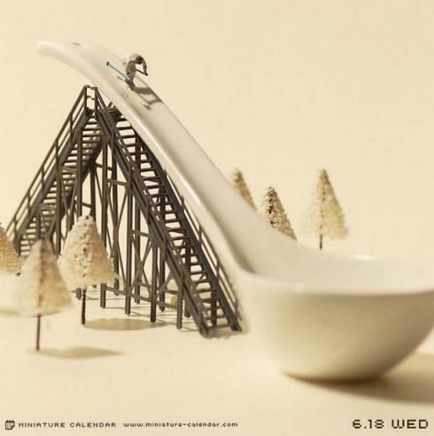 Tanaka-Tatsuya-miniature-calendar-21