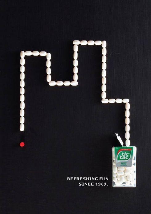 tic-tac-retro-gaming-2