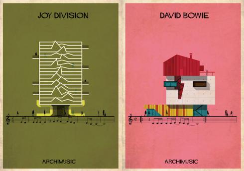 archimusic-1