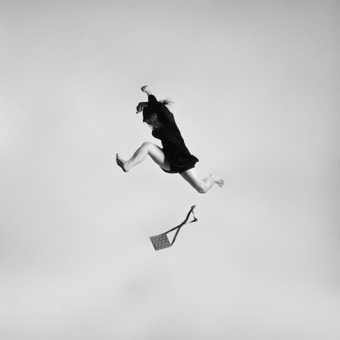 Black-and-white-jumping-people-photography-13