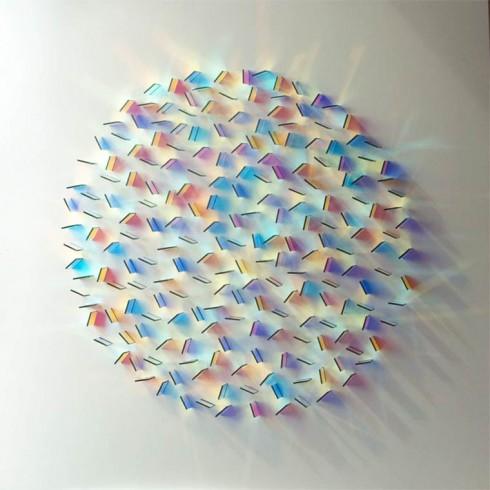 chris-wood-light-art-9