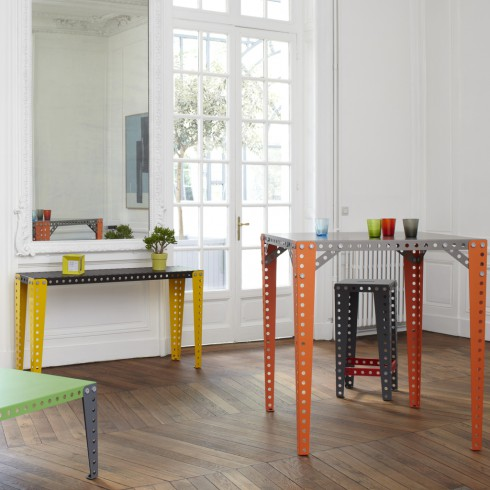 meccano-home-mobilier-salon
