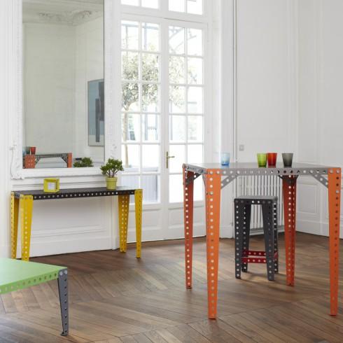 meccano-home-mobilier-salon