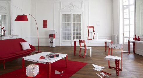 meccano_home_global