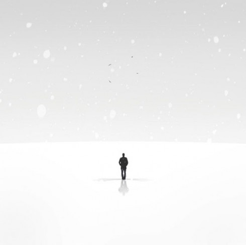 Minimalist-Surreal-Photography-2