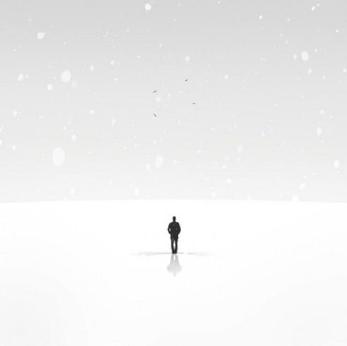 Minimalist-Surreal-Photography-2