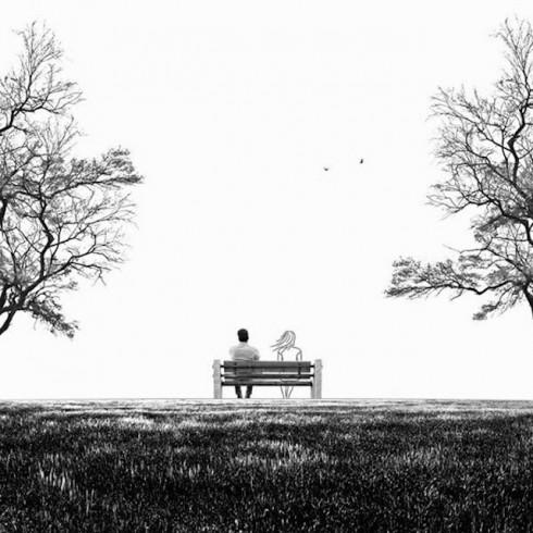 Minimalist-Surreal-Photography-5