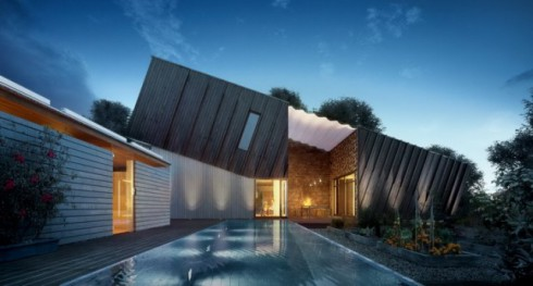 ZEB-Pilot-House-by-Snohetta1-640x343