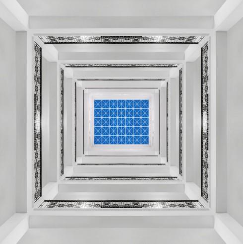 Dizzy-Architecture-Views-16