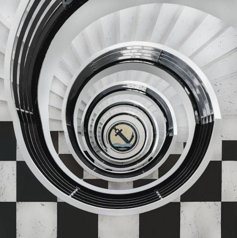Dizzy-Architecture-Views-21