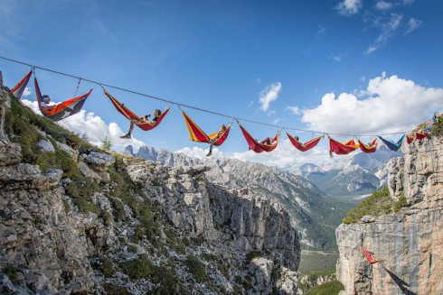 Highline-Suspended-Hammocks-1