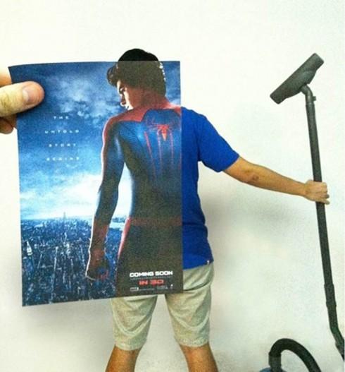 hijacking-movie-posters-32