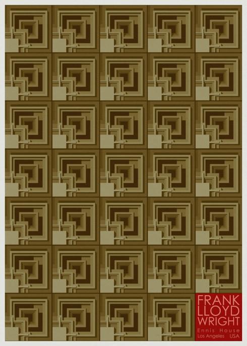 architecturalpatternsposters-4