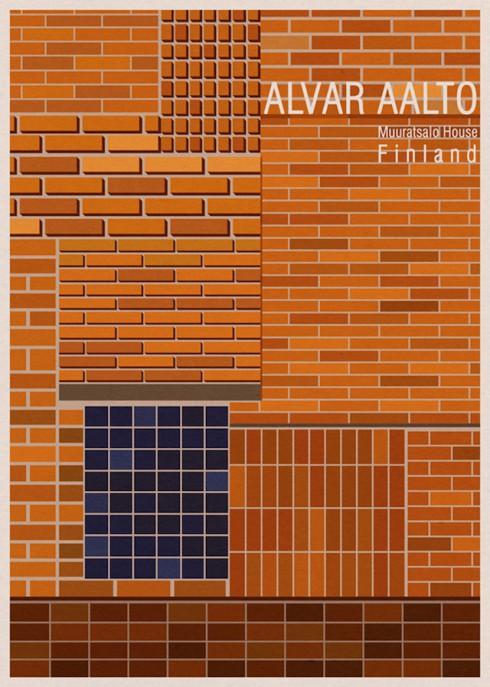 architecturalpatternsposters-7