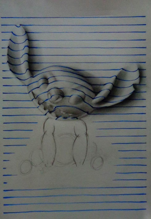 Desenhos-3D-illustrations-19