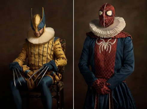 Sacha-Goldberger-super-flemish-1