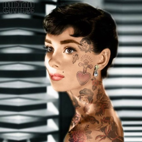 Shopped-Tattoos-Cheyenne-Randall-5